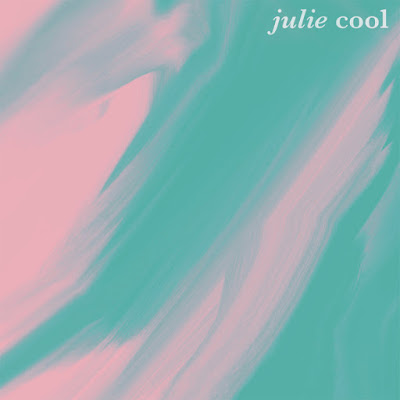JULIE COOL - DEMO