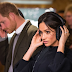 Piers Morgan Slams Meghan Markle & Prince Harry's Spotify Deal.....