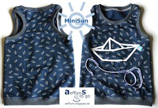 http://aefflyns.blogspot.de/2015/06/freebook-minisun-das-sommertop-2015.html