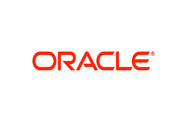 Ask 4 Jobs Exp Hiring For Software Developer at Oracle in Bangalore – Oracle Financial Jobs