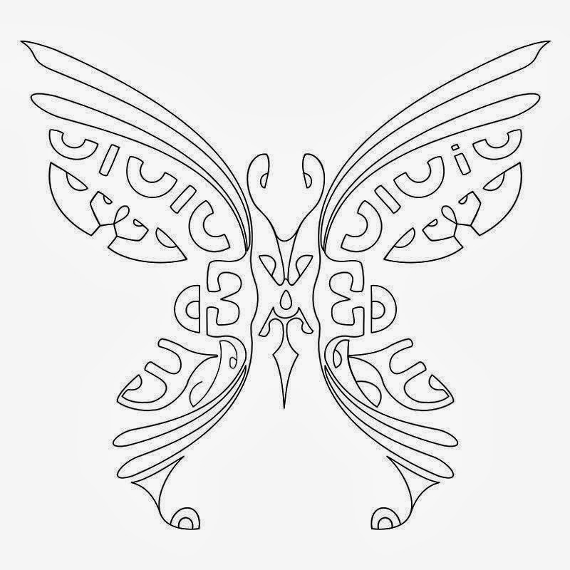 Skull Tattoos Skull Tattoo Designs Ideas and Pictures Including Tribal Butterfly Flaming Dragon Cartoon and Many Other Skull de Johnny Karp on Amazoncom