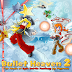 Play Bullet Heaven 2 Online