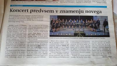 http://www.primorske.si/Novice/Kultura/Koncert-predvsem-v-znamenju-novega
