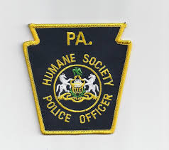 PA Humane Police Officers demand ZOOM training