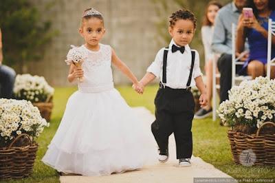 Aprovada Lei que proíbe o casamento de menores de 16 anos