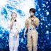 Rusland stuurt kandidaat naar junior Eurovisiesongfestival.