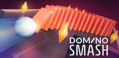 Cara Cerdas Bermain Game Domino di Aplikasi Domino Smash