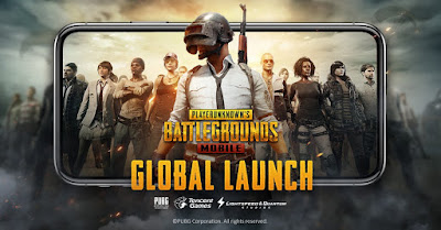 tech, tech news, hp, HP groups, computer, PUBG, PUBG gamers in Asian country, PlayerUnknown S Battlegrounds, Omen By HP,