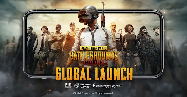 HP groups up with PUBG to drive sales of recent Omen by H.P. portable computer series