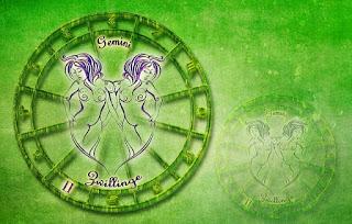twins-zodiac-sign-horoscope-gemini