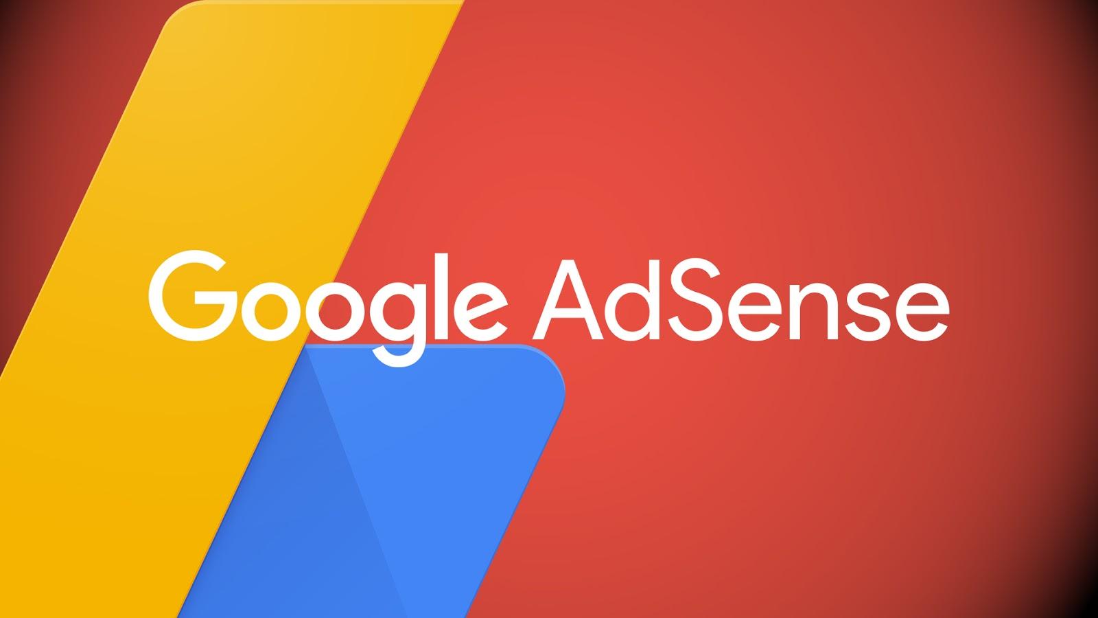 World Tech News 24 ! Stay For All Update News: 7 Google