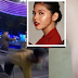 Maine Mendoza accidentally falls off stage during Eat Bulaga taping