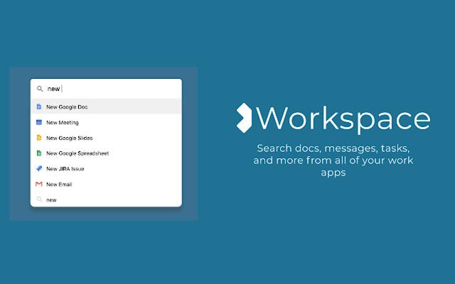 Perkenalkan Google Workspace Alat yang Sebelumnya Dikenal sebagai G Suite