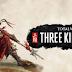 Download Total War: THREE KINGDOMS v1.1.0 + DLC's + Crack [PT-BR]