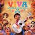 Resenha | Viva: A Vida é uma Festa (Coco, 2017)
