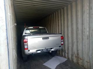 Jasa pengiriman mobil 2018 melayani pengiriman keseluruh kota di indonesia