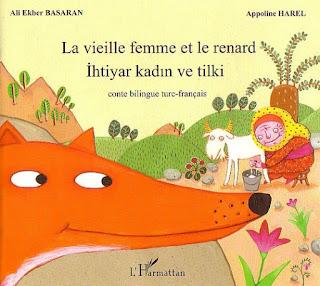 http://www.editions-harmattan.fr/jeunesse/index.asp?navig=catalogue&obj=livre&no=19291