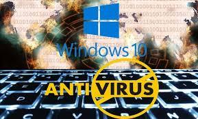 افضل مراجعة و تحميل ل5 برامج مكافحة الفيروسات المجانية 2020 | شرح كامل لبرامج مكافحة الفيروسات مع بيان المزايا و العيوب لكل برنامج