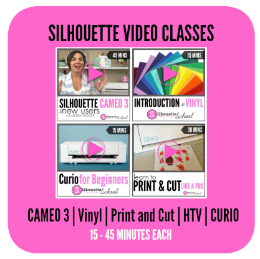 http://www.silhouetteschoolblog.com/p/online-silhouette-video-classes.html