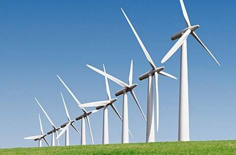 Quy hoạch năng lượng tái tạo đến năm 2030