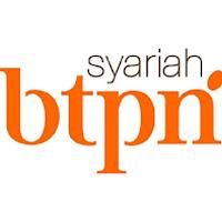 Tumbler insert paper T99  Bank Btpn Syariah