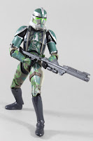 Black Series Clone Commander Gree 27