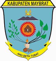 Informasi dan Berita Terbaru dari Kabupaten Maybrat