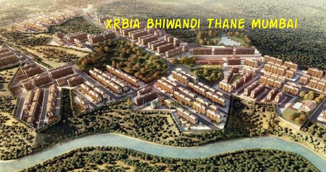 Xrbia Bhiwandi