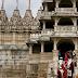 भारत टॉप 6  रहस्यमय मंदिर के बारे जाने जो छुपाए बैठे हैं अंदर कई बड़े राज  Know about the top 6 mysterious temples in India, which are hidden inside, many big secrets