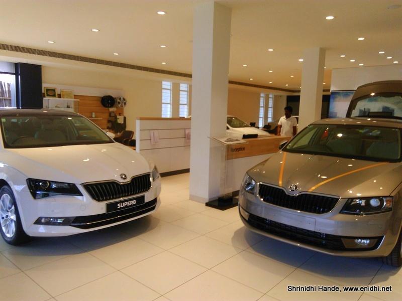 Skoda/Audi's Buy Now, Pay in 2021 EMI Holiday scheme ...