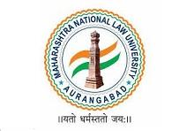 Librarian at Maharashtra National Law University, Aurangabad