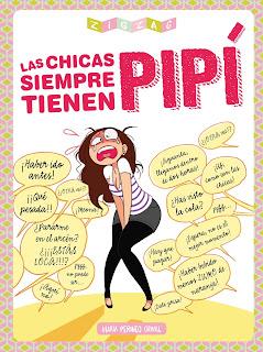 http://www.nuevavalquirias.com/las-chicas-siempre-tienen-pipi-comic-comprar.html