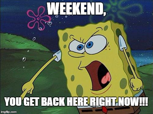 Sponge_bob_meme