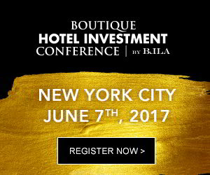 boutique-hotel-investment-conference