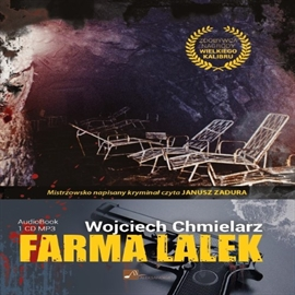 FARMA LALEK AUDIOBOOK MP3