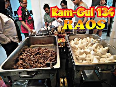 Kambing Guling Termurah Ciwidey Bandung,kambing guling di ciwidey,Kambing Guling Bandung,kambing guling termurah di ciwidey bandung,kambing guling ciwidey,kambing guling,Kambing Guling di Bandung,