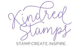 Kindred Stamps Affiliate Link