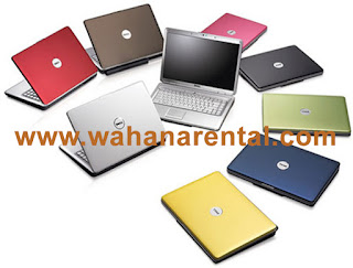 pusat sewa rental laptop notebook di Balikpapan, sewa notebook Balikpapan, sewa laptop Balikpapan