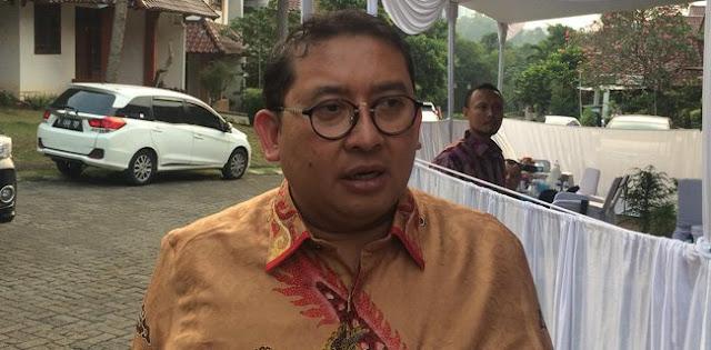 Gerindra Kumpulkan Elite Parpol Koalisi Di Kertanegara