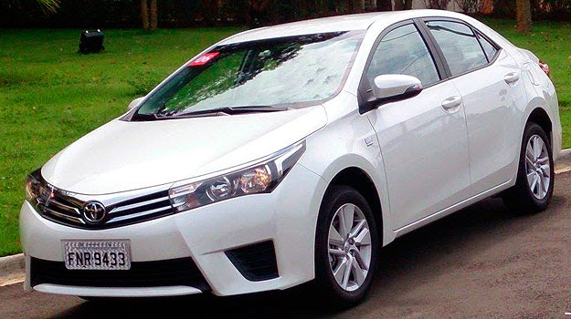 toyota corolla gli new model 2015 price in pakistan with all color photos gallery you are here. Black Bedroom Furniture Sets. Home Design Ideas
