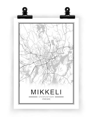 http://www.blawhigraphics.com/p/mikkeli-valkoinen-2500-mikkeli.html