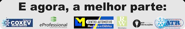 LM - CENTRO AUTOMOTIVO