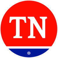 Tennessee Department of Human Services's Logo