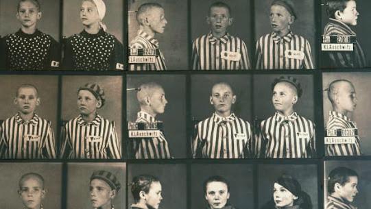 Nazi T4 eugenics human experiments holocaust bioethics