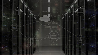 Virtual Private Server: What is VPS Hosting?