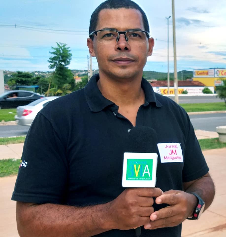 53251517 817313768611775 70655038107680768 n - Entrevista: Cássia Nunes – CRE do Gama