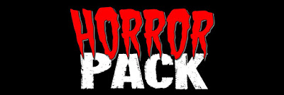 https://horrorpack.com/