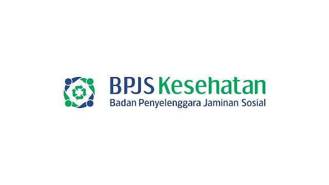 Rekrutmen Pegawai Tidak Tetap BPJS Kesehatan