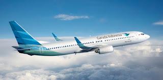 Teka Teki Pilot - Jadwal Penerbangan Pesawat Terbang