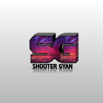Shootergyan best YouTube news channel